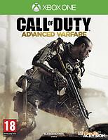 Call of Duty: Advanced Warfare XBOX ONE (2143)