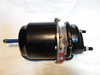 Энергоаккумулятор 20/24 SAF 41229066