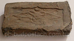 Одним из древнейших строительных материалов является кирпич статьи по газобетону газоблоку и кирпичу