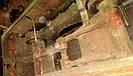 Розподільно-рейковий верстат ЦА-2А бо для поздовжнього розпилювання деревини, фото 7