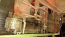 Розподільно-рейковий верстат ЦА-2А бо для поздовжнього розпилювання деревини, фото 5