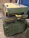 Розподільно-рейковий верстат ЦА-2А бо для поздовжнього розпилювання деревини, фото 4