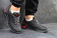 Кроссовки  Merrell  ,чёрные