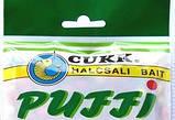 Воздушное тесто Cukk, Кальмар (микс), мини-миди, 30гр., фото 3