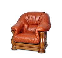 Классическое кресло Маркиз (105 см)