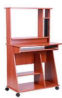 Стол компьютерный СК500 AMF