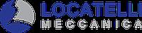 Гидравлические пресса Locatelli Meccanica S.r.l. (Италия)
