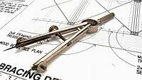 Сертификат архитектора, инженера-проектировщика, эксперта, инженера БТИ