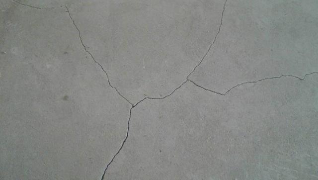 Почему расслаивается бетон формы для дорожек из бетона купить