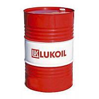Лукойл Супер 10w40 216,5л SG/CD Моторное масло