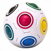 Головоломка Орбо / шарик Орбо / игра Орбо / абстрактная головоломка / перекати шарик