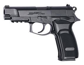 Пневматический пистолет Bersa Thunder 9 PRO 4,5 mm (17302)