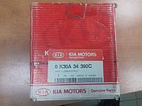 Опора переднего амортизатора Kia Rio (2000-2005)