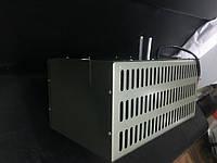 Автомобильная печка двотурбинная на Крайслер Вояджер