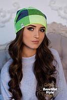 Женская шапка Сириус, фото 1