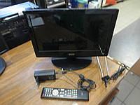 Телевизор Mystery MTV-1611LW