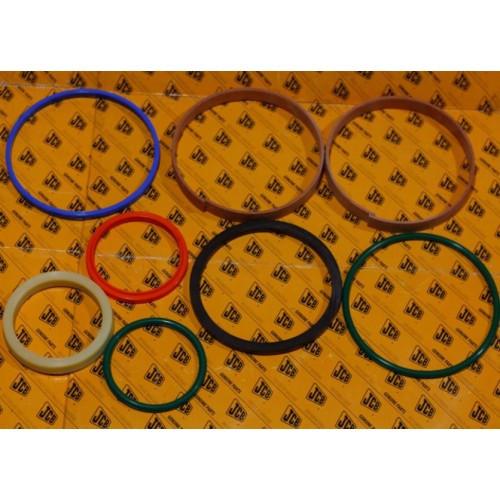Ремкомплект гідроциліндра JCB 991/00115