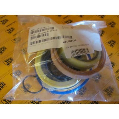 Ремкомплект гидроцилиндра JCB 991/00122