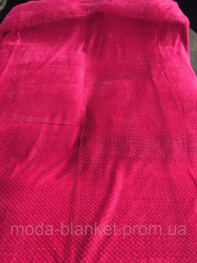 Одеяло из меха своими руками 696