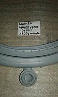 Резина ARDO 404001700 01 (01)