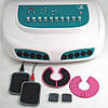 Аппарат для электромиостимуляции, KL-0505