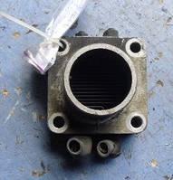 Нагреватель воздухаKiaCarnival 2.9crdi2002-20060K55118101 (мотор J3)