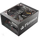 "Блок питания Enermax Platimax EPM1000EWT 1000W 80+ PLATINUM ""Over-Stock"" Б/У, фото 2"