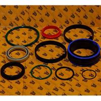 Ремкомплект гидроцилиндра JCB 991/00127, фото 1