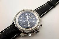 Часы мужские Breitling  механизм Ronda ААА класса