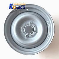 Колесный диск R13 ВАЗ W5 PCD 4x98 Et 29 DIA60.1 для прицепов , фото 1