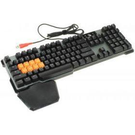 Клавиатура A4-tech B720 Bloody