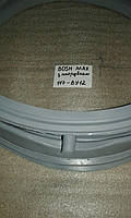 Резина BOSH MAX 117-BY12, фото 1