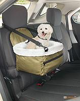 Сумка для животных в авто Pet Booster Seat (9126)