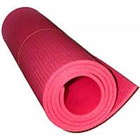Коврик йога Ижевск 180*600*8 мм
