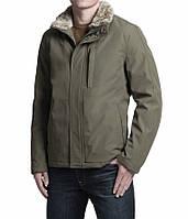 Marc New York by Andrew Marc демисезонная  фирменная куртка р.XXL-USA 54-56-UA из США
