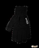 Перчатки для iРhone iGloves черные (9874)