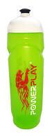 Бутылка 750 ml PowerPlay /  зеленый