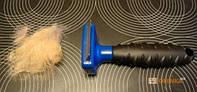 Фурминатор FUBnimroat для кошек и собак 4,5 см (10029)