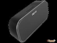 Портативные колонки Rapoo Bluetooth Portable NFC Speaker black A500 (10124)