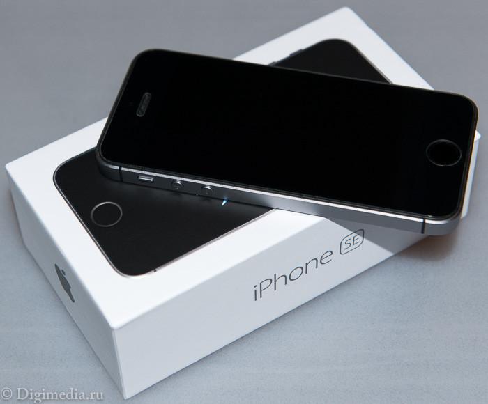 iphone se 16gb neverlock my iphone 556760909. Black Bedroom Furniture Sets. Home Design Ideas