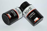 Kodi Rubber Base Gel - каучуковая основа, 30 мл