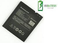 Оригинальный аккумулятор АКБ батарея Lenovo BL198 для Lenovo A859 A860E S890 A850 A830 K860 K860I A678T S880I