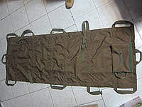 Носилки медицинские бескаркасные складные мягкие MAX-SV - 10100, фото 1