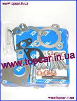 Компл. прокладок турбины Fiat Doblo I/II 1.3D  Fischer KT330005