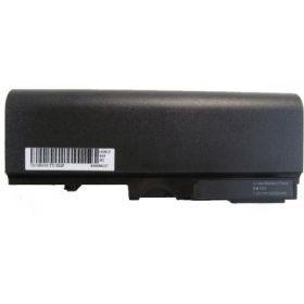 Аккумулятор для ноутбука Alsoft Toshiba PA3689U 5200mAh 4cell 7.2V Li-ion (A41227)