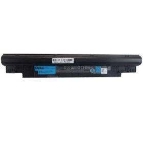 Аккумулятор для ноутбука Dell Dell Vostro V131 JD41Y 3000mAh (44Wh) 4cell 14.8V Li-ion (A41654)