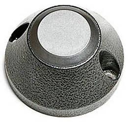 Считыватель накладной CPZ-2L-Base