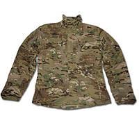 Куртка SOD Spectre Shirt 1.2  Regular (рост 170-180 см). Размер - L. Цвет - multicam