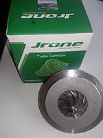 Картридж турбины Mercedes Sprinter 2.2 cdi