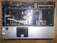 Верхняя часть корпуса ноутбука Acer aspire 7000 series